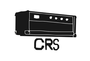 CRS Managment 295x200
