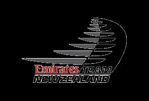 Emirates Team NZ 295x200