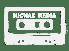 Nicnak Media 295x200