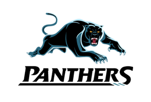 Penrith Panthers 295x200