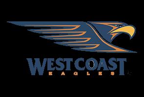 West Coast Eagles 295x200